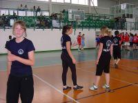 II Memoriał Sportowy
